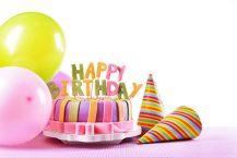 Изображение - Поздравление на день рождения ольге 3k-72-217x145