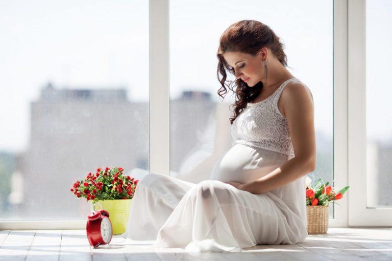 К чему снится беременная девушка (знакомая, незнакомая) – сонник