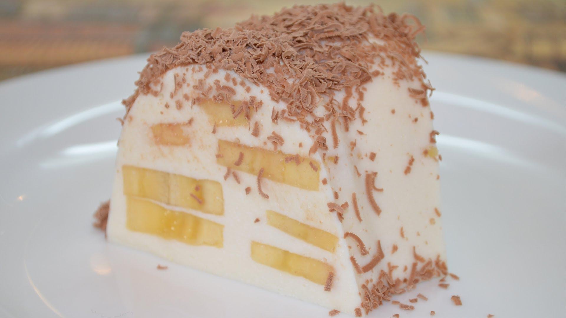 Десерты без выпечки – 12 простых и вкусных рецептов на скорую руку