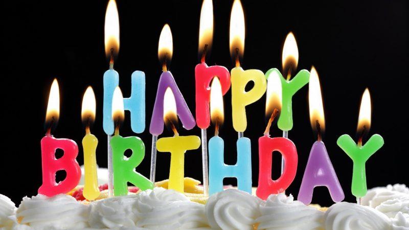 Изображение - Поздравление с днем рождения прикольные своими словами prazdnik-den-rozhdeniya-happy-800x450