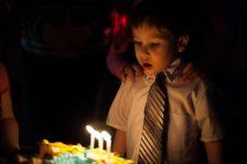 Изображение - Короткое поздравление для мальчика с днем рождения 1438066-224x149