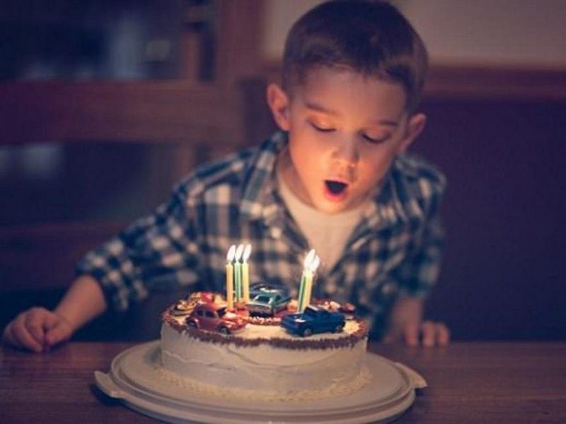 Изображение - Короткое поздравление для мальчика с днем рождения 160078-1-800x600
