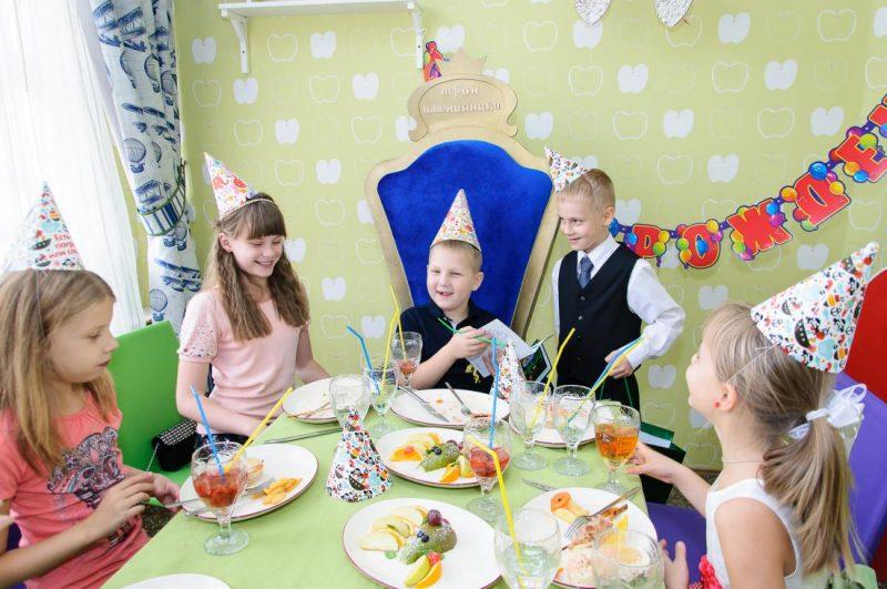 Изображение - Короткое поздравление для мальчика с днем рождения 4552428-800x531