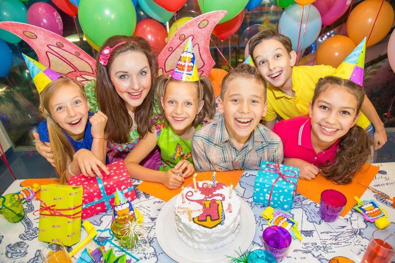 Изображение - Короткое поздравление для мальчика с днем рождения 475-800x533