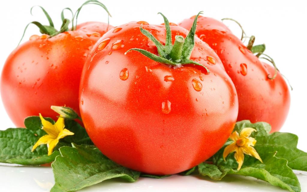 Сонник сон помидоры на грядке спелые