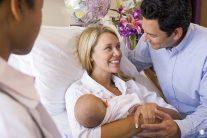 Изображение - Поздравление родителям с днем рождения мальчика своими словами 4k-41-207x138