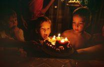 Изображение - Короткое поздравление для мальчика с днем рождения 5366916-e1536863239169-209x135