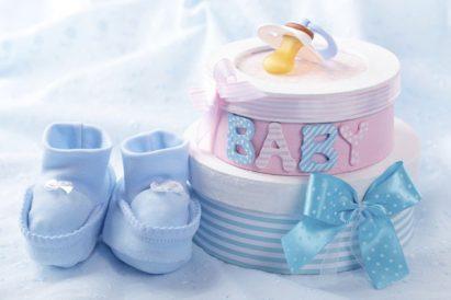 Изображение - Поздравление родителям с днем рождения мальчика своими словами 6k-38-411x274