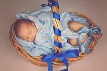 Изображение - Поздравление родителям с днем рождения мальчика своими словами 7k-40-216x144
