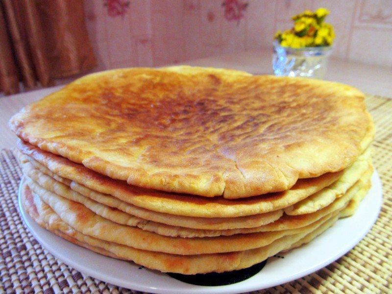 Ванильный губчатый бисквит рецепт с фото рисунку видно