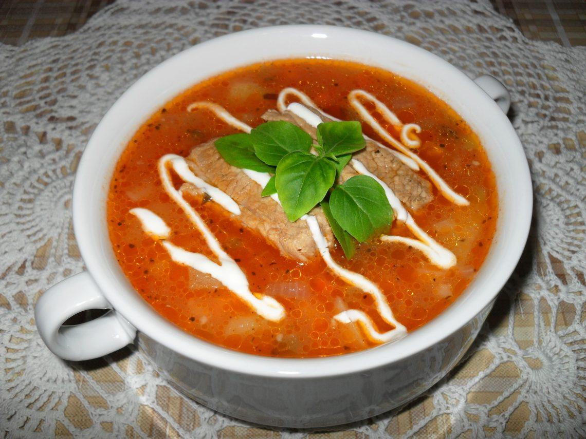 Салат в форме сердце рецепты с фото для