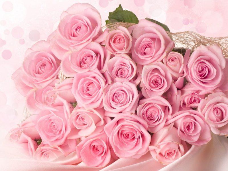 Свежие, открытки с розами для дочери