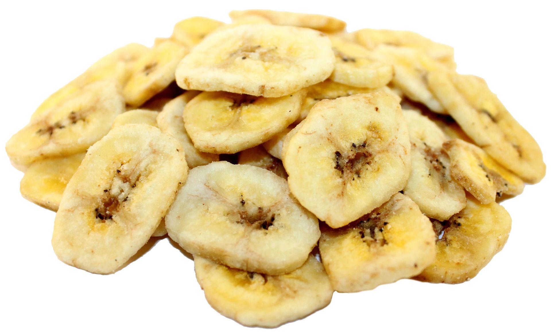 Как сушить бананы? Как засушить фрукты в электросушилке и духовке в домашних условиях? Рецепт сушки