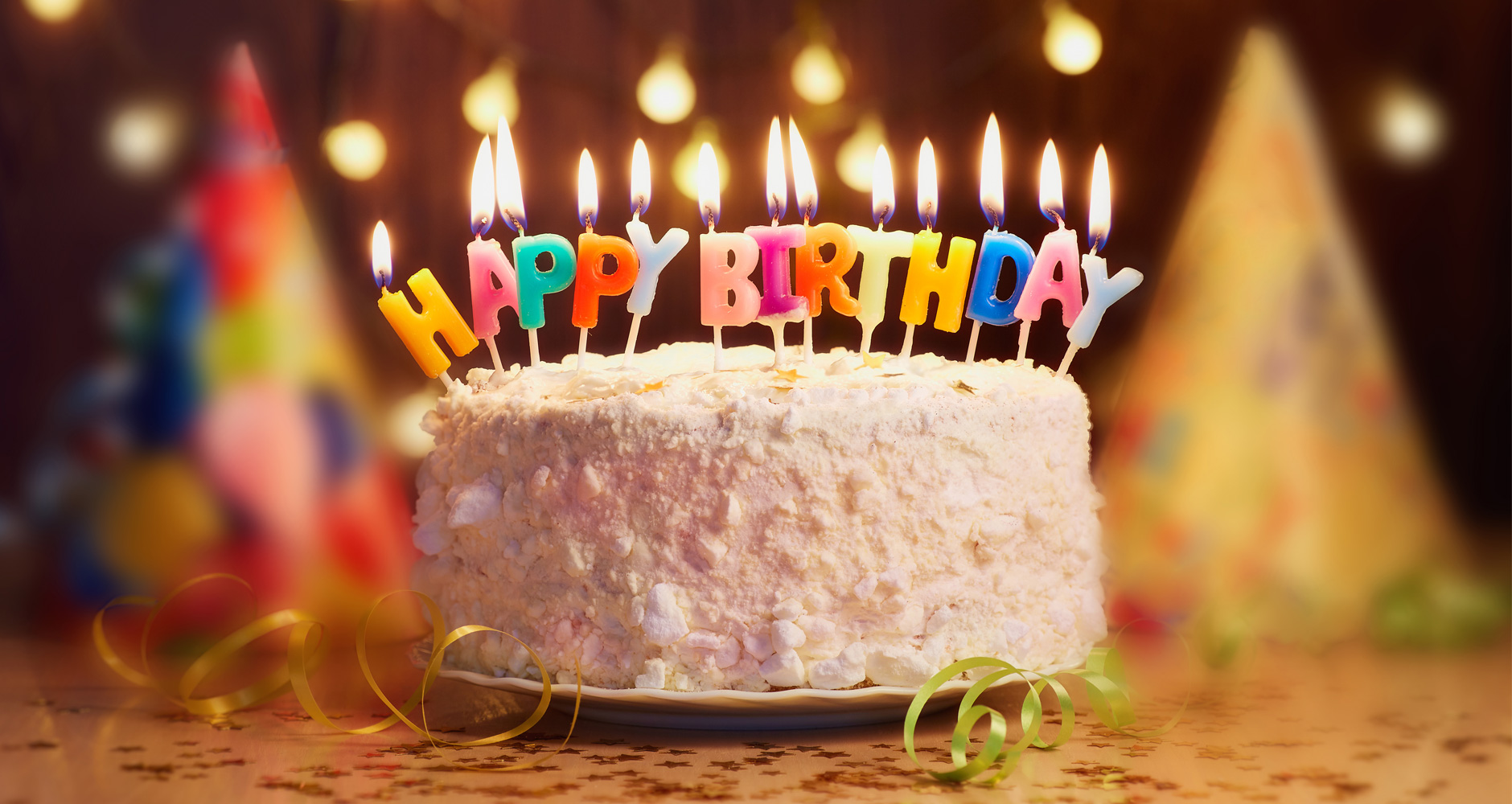 нужен только тортики фото с днем рождения грег бросился него