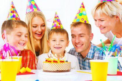 Изображение - Короткое поздравление для мальчика с днем рождения chto-podarit-na-den-rozhdeniya-desyatiletnemu-malchiku-1024x683-418x279