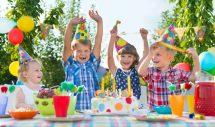 Изображение - Короткое поздравление для мальчика с днем рождения detsliy-deny-rogdeniy-02-215x127