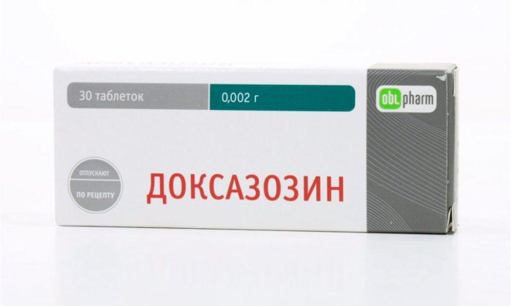 Препараты адреноблокаторы для лечения простатита массаж простатита порно