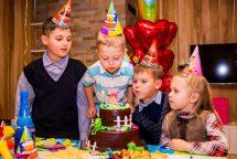 Изображение - Короткое поздравление для мальчика с днем рождения fotosemka-detskogo-dnya-rozdeniya-kiev-detskiy-fotograf-kiev-23-215x144