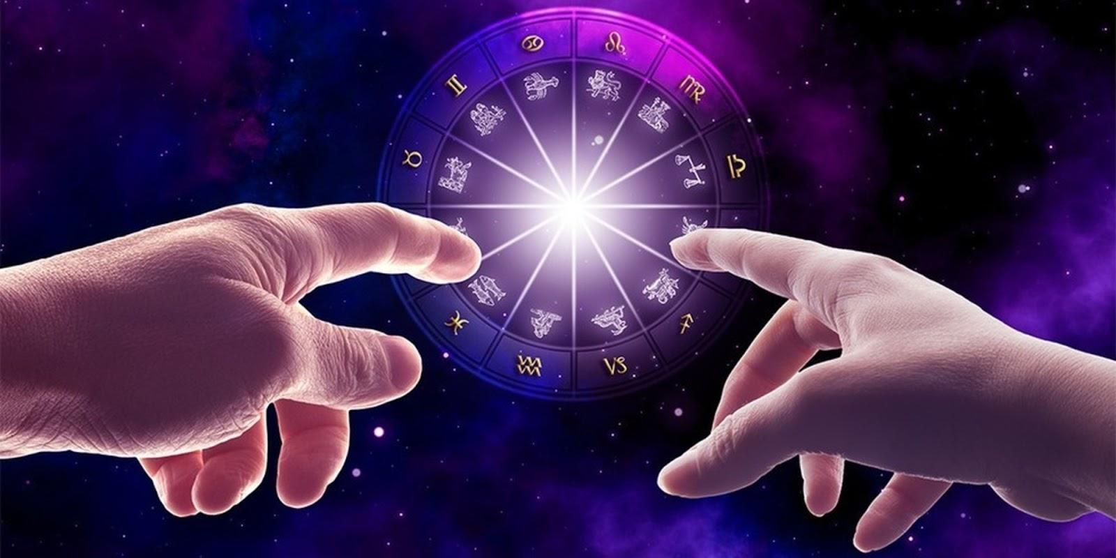 Весы и Водолей - совместимость знаков зодиака