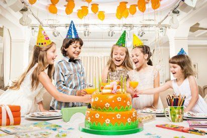 Изображение - Короткое поздравление для мальчика с днем рождения k_5-412x275