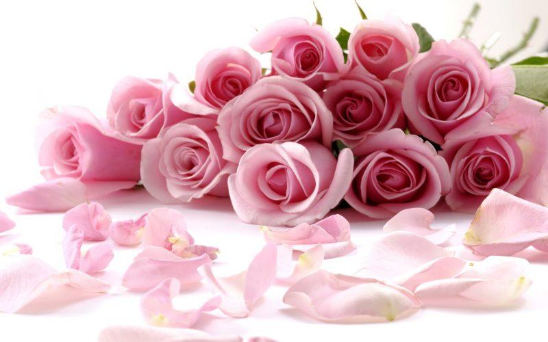 Изображение - Поздравление женщине с днем рождения красивые проза maxresdefault-102-800x500