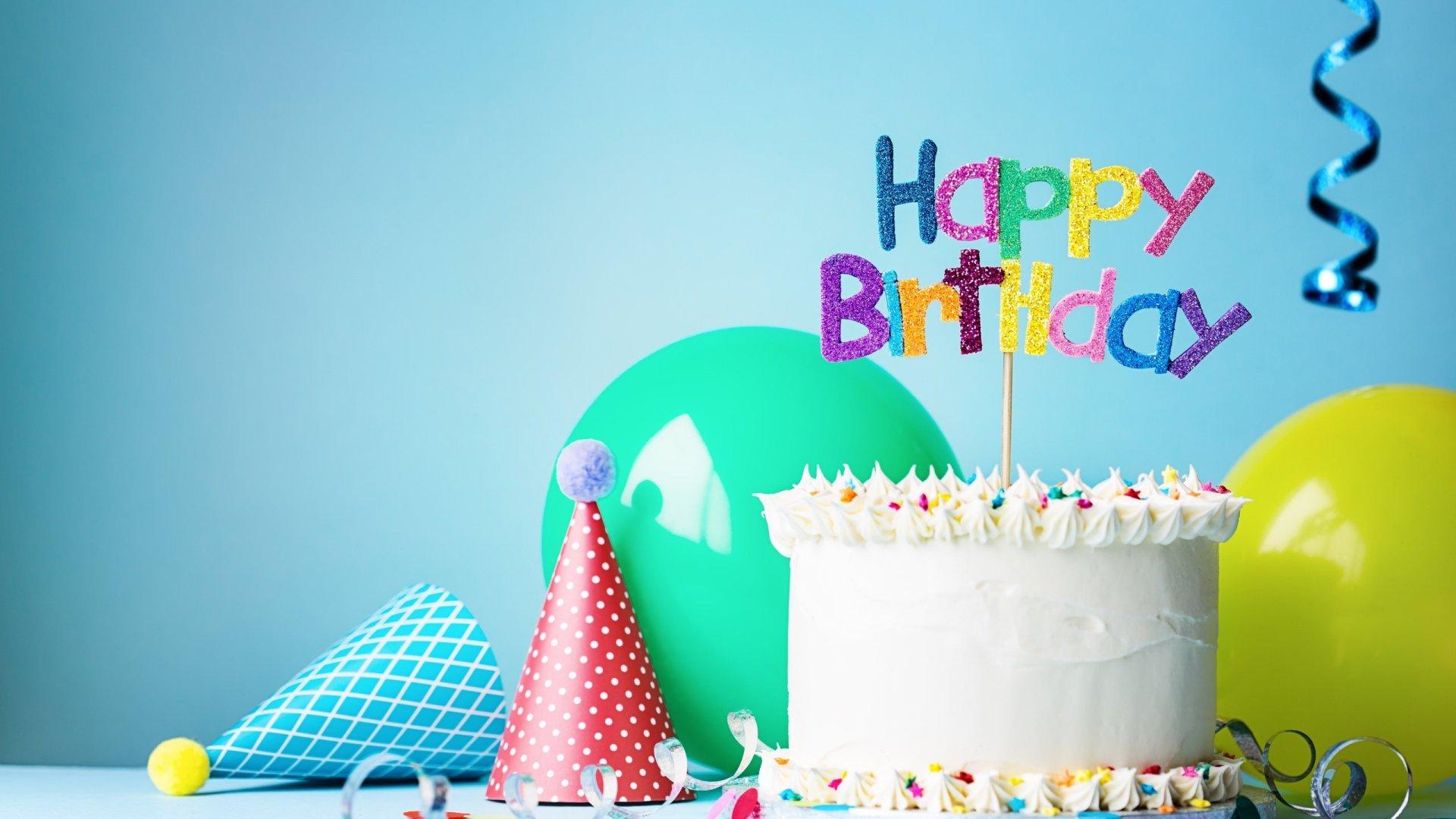 Короткое поздравления с днем рождения мужчине начальнику короткие