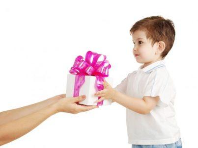 Изображение - Короткое поздравление для мальчика с днем рождения podarki-18-403x302