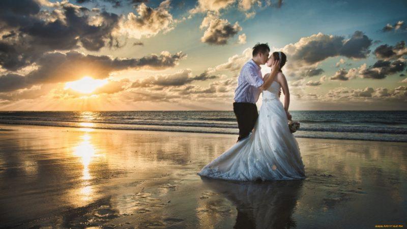 Рак и Стрелец совместимость мужчины и женщины в любовных отношениях постели браке дружбе работе