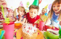 Изображение - Короткое поздравление для мальчика с днем рождения shutterstock_133672775-1030x657-210x134