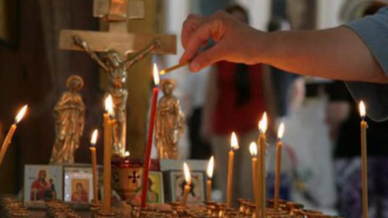 Чистый четверг - приметы, обычаи, заговоры и молитвы. Что нельзя делать в Чистый четверг?