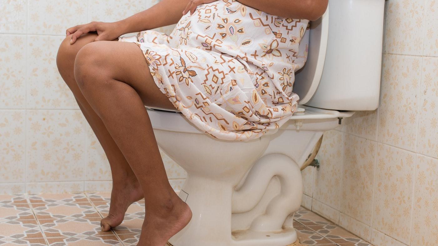 Диета при геморрое мужчин и женщин, правильное питание при заболевании