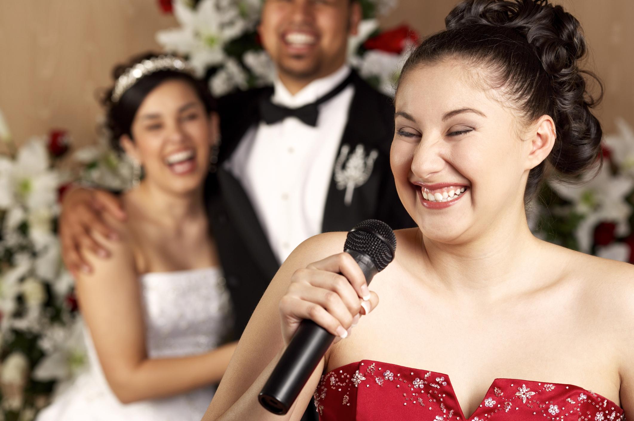тупая тосты и поздравления на свадьбе для свидетеля обработки растений химическими
