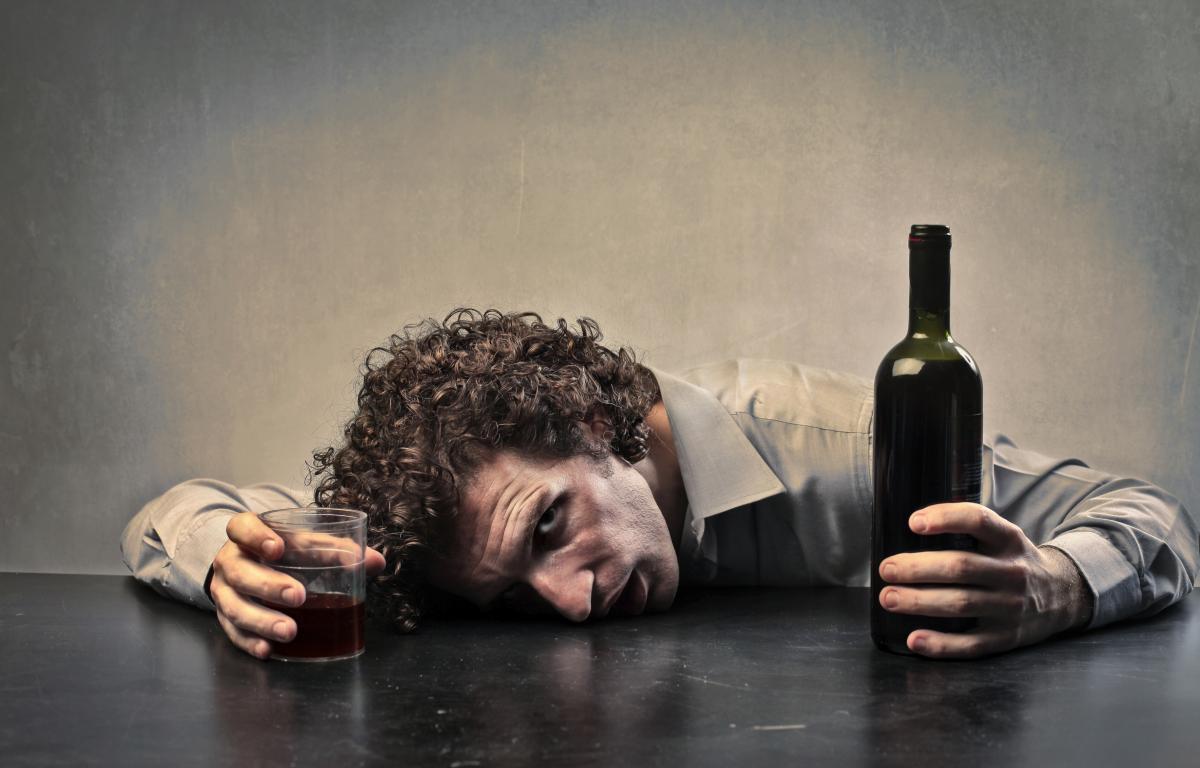 Картинки пьяный мужик