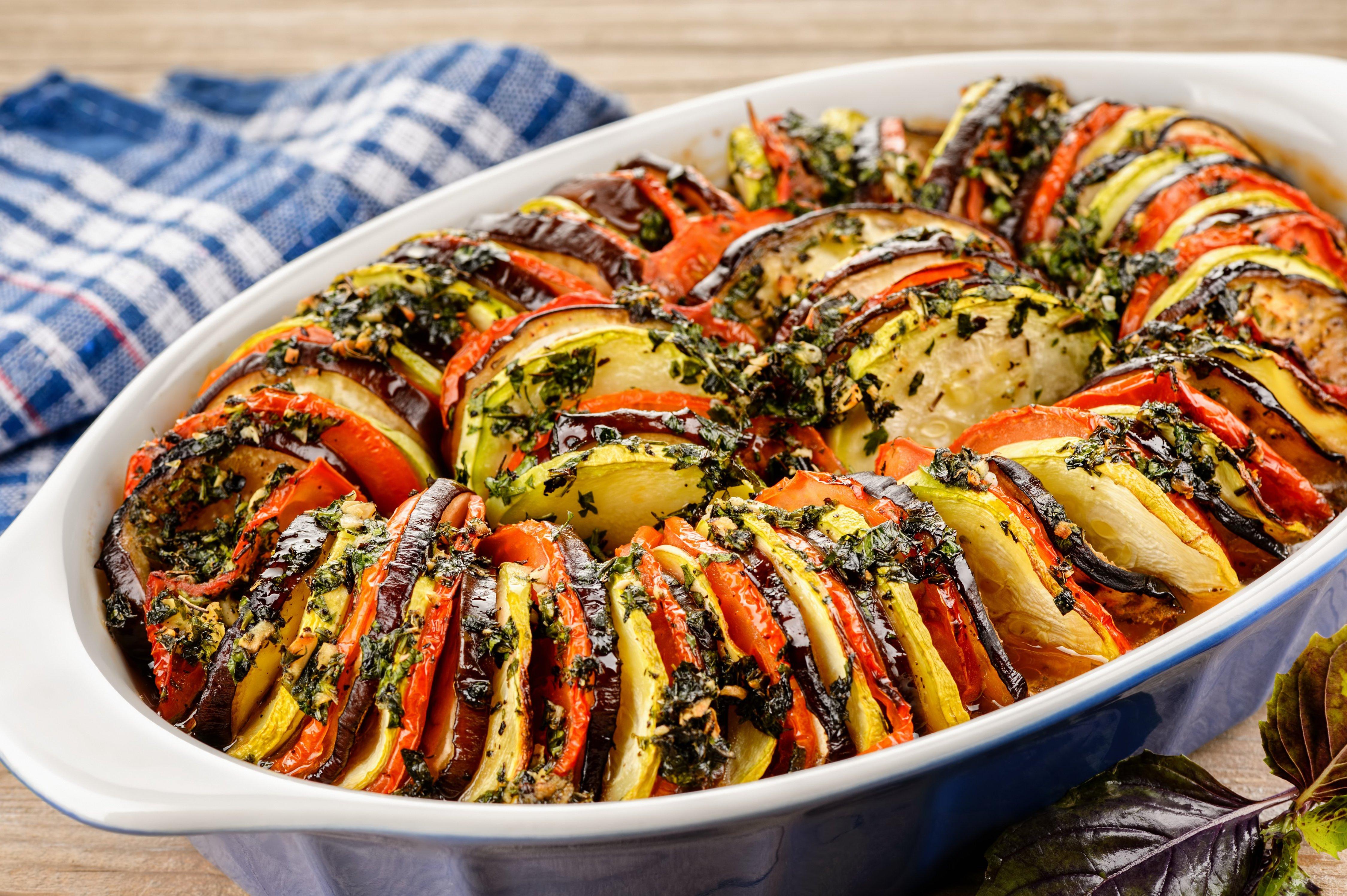 лучшие рецепты блюд с картинками кухня