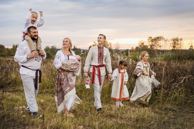 фото мужчин славянской национальности картинки