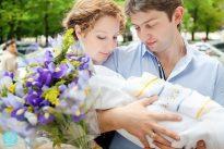 Изображение - Поздравление маме с рождением сына своими словами 8k-36-205x137