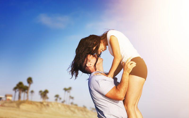 Совместимость знаков Весы Лев в отношениях, дружбе и сексе