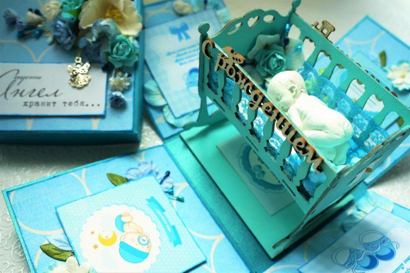 Изображение - Поздравление родителям с днем рождения мальчика своими словами DSC03752-800x532