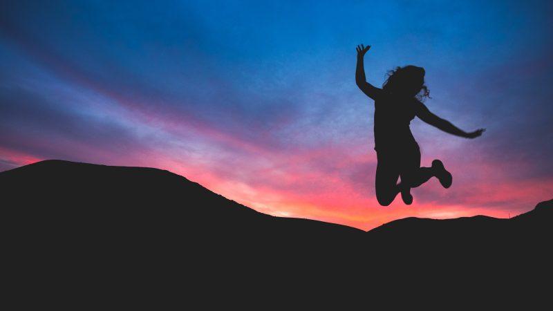 7 правил, которые помогут вам добиться плоского живота