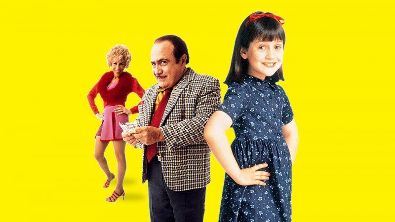 Фильмы для семейного просмотра: список интересных и добрых фильмов для детей и взрослых