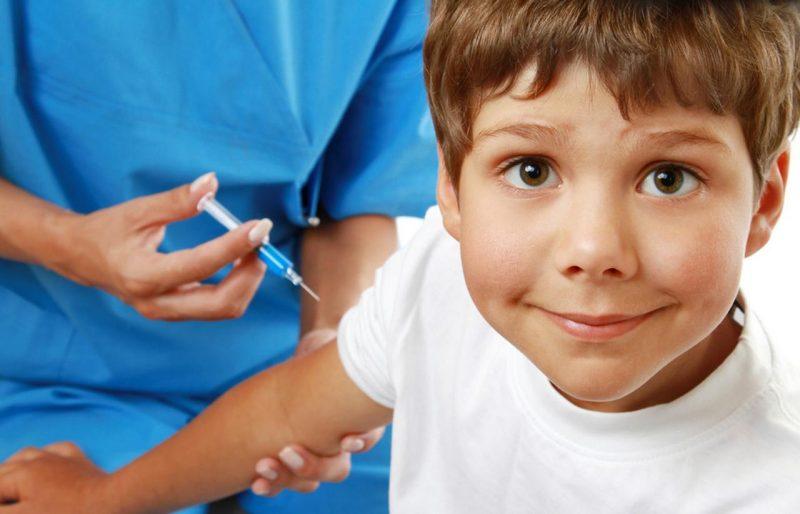 Как разводить цефтриаксон для внутримышечного введения взрослому