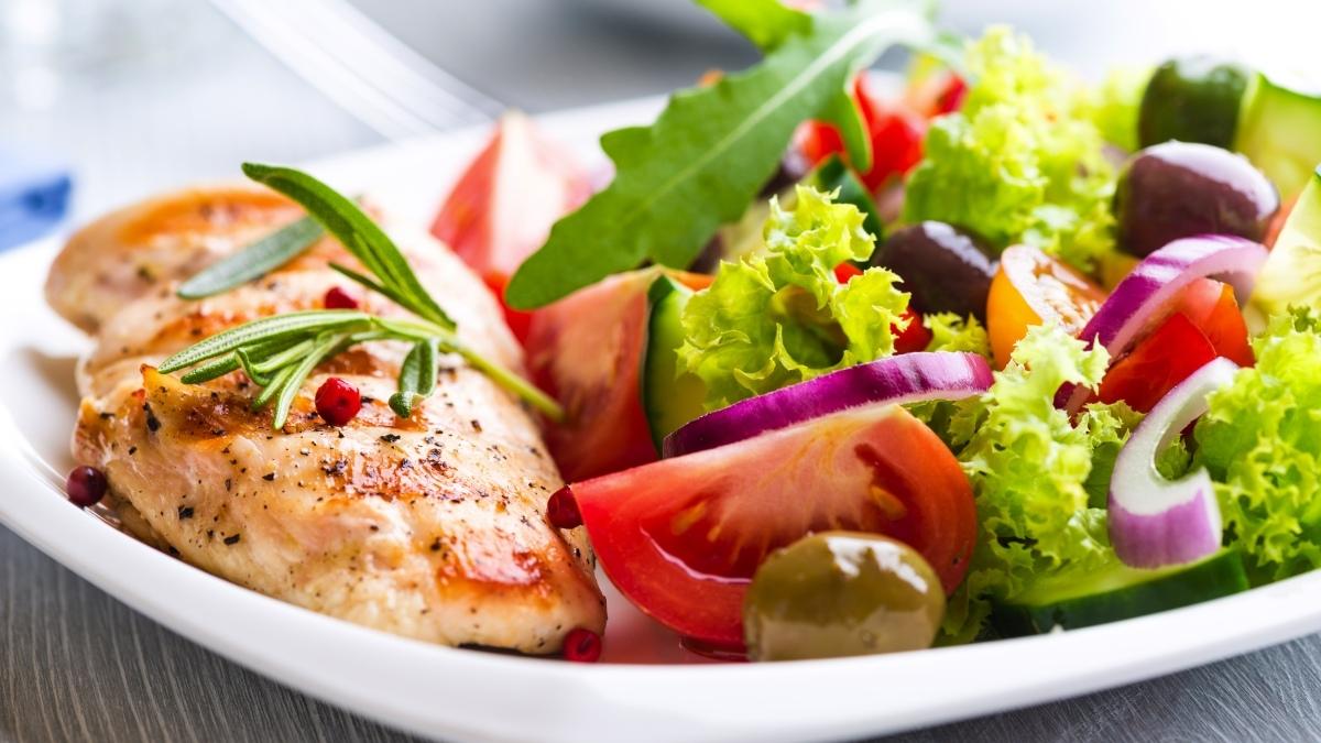 Рецепты правильного питания, полезные рецепты правильного питания, вкусные рецепты правильного питания, вкусное правильное питание