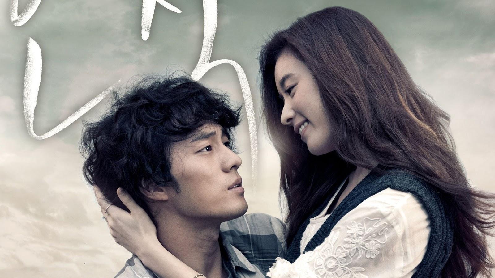 Korea teenage movie, tied deep dildo