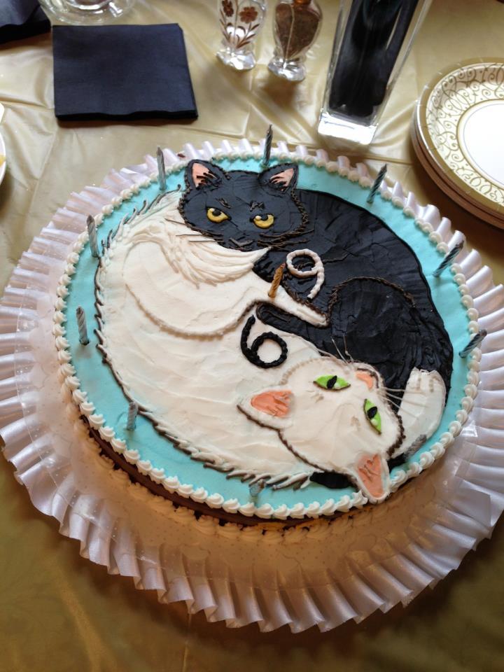 Нежный торт с днем рождения картинки картины очень