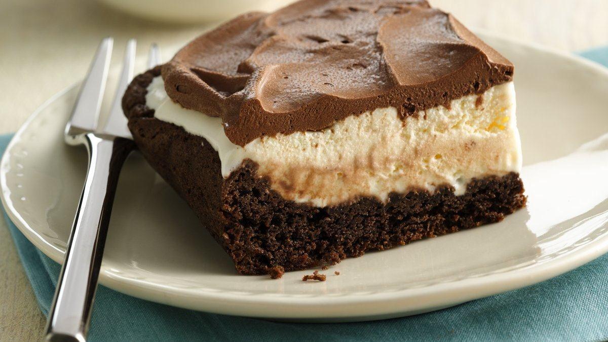 торт мороженое рецепт с фото пошагово сказал, что жилье