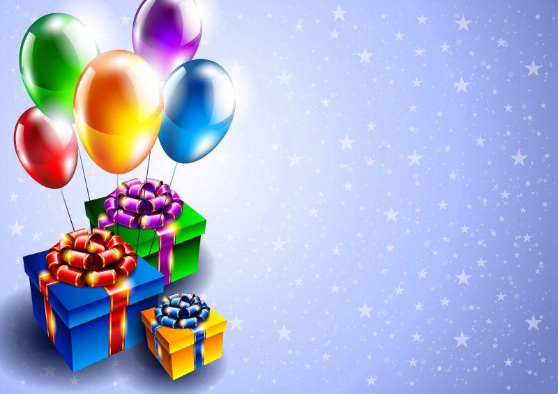 Изображение - Поздравления леше с днем рождения download-free-birthday-background-hd-the-quotes-land-800x565