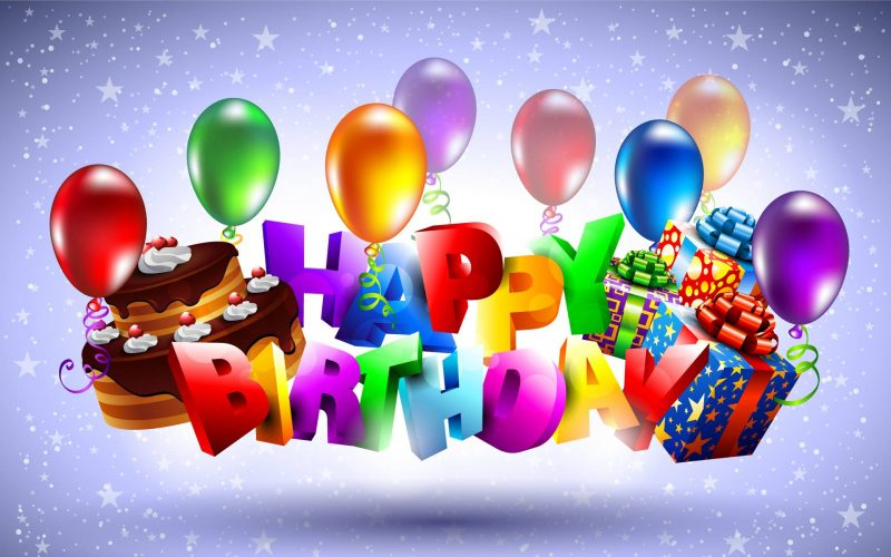 Изображение - Поздравления леше с днем рождения e5593e917ead767290875bb0c455f05a_arenda-800x500