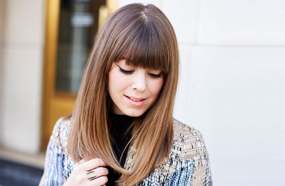 Благоприятные дни для стрижки волос в каждом месяце года и на неделе