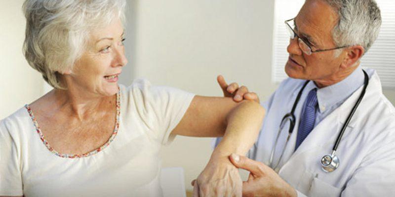 Лечение остеопороза у женщин и мужчин: самые эффективные препараты и народные средства, питание, профилактика заболевания