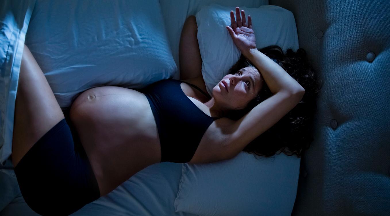 Народные средства от бессонницы: простые и эффективные средства для хорошего сна